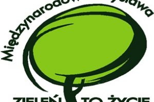 Zielona Oaza na warszawskiej Wystawie Zieleń to Życie