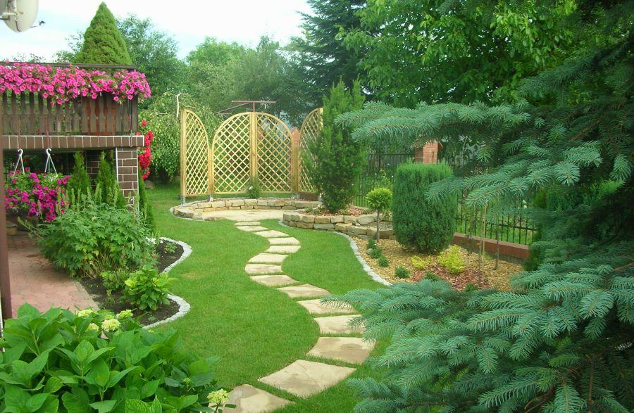 Kora sosnowa ogrodowa Zielona Oaza