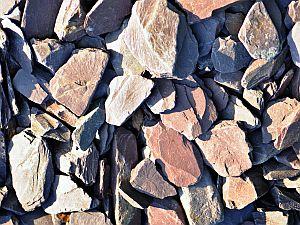 Kamienie ozdobne i dekoracyjne Zielona Oaza