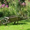 wheelbarrow-1232408_640