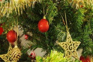Choinka świąteczna – jaką wybrać?