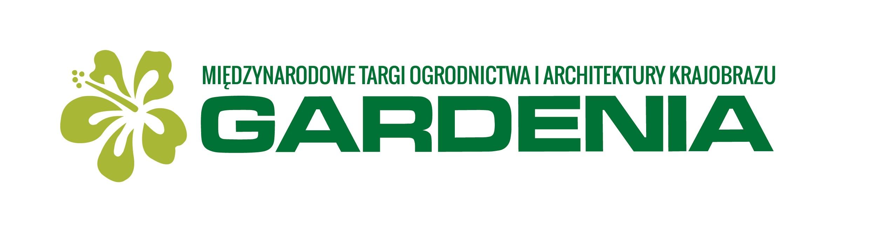 Targi Gardenia 2016