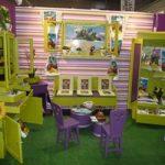 Gardenia 2012 – relacja z największych targów ogrodniczych w Polsce