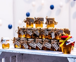 Gdzie kupić artykuły pszczelarskie?