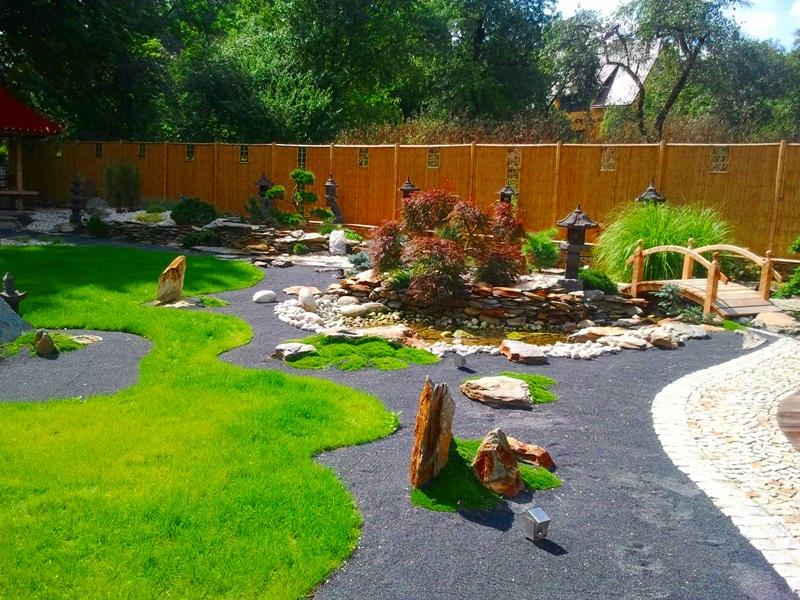 Zielona Oaza producent ziemi ogrodowej
